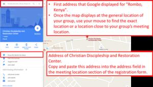 HowTo-Google-Maps